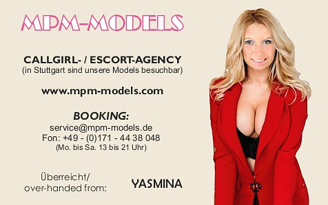 Gladly girls, Ladies, models from Eastern or South Europe